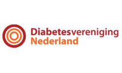 Diabetes Vereniging